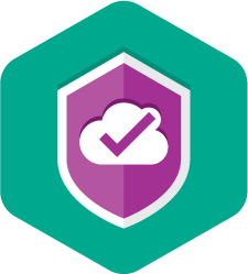 product-security-cloud