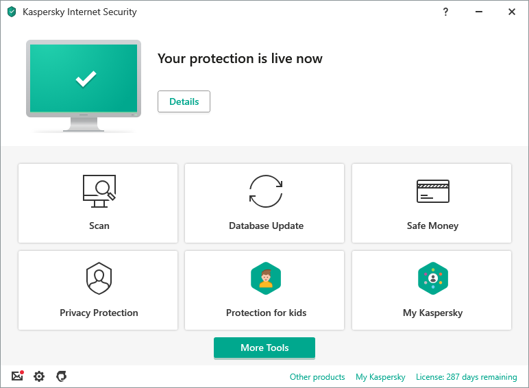 Kaspersky internet security 2017 clean new key file