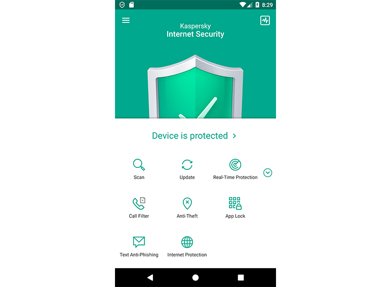 Kaspersky Internet Security for Android content/en-us/images/b2c/product-screenshot/screen-KISA-01.png