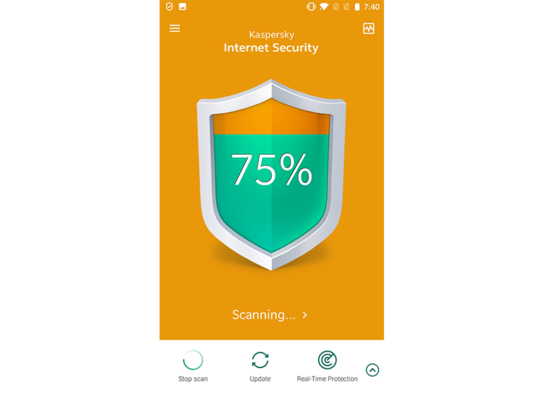 Kaspersky Internet Security for Android content/en-us/images/b2c/product-screenshot/screen-KISA-02.png