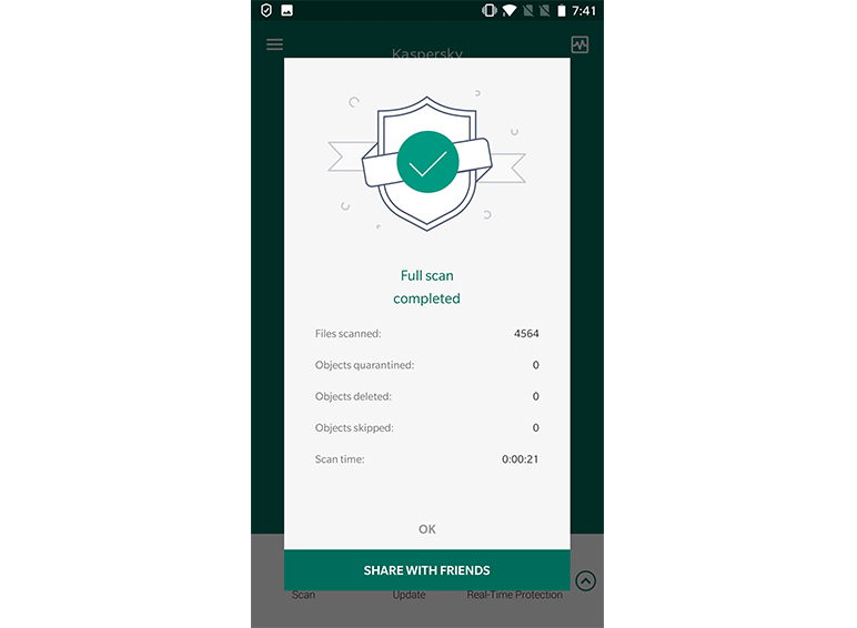 Kaspersky Internet Security for Android content/en-us/images/b2c/product-screenshot/screen-KISA-03.png