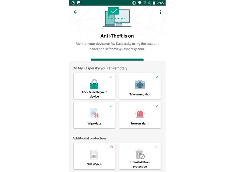 Kaspersky Internet Security for Android content/en-us/images/b2c/product-screenshot/screen-KISA-04.png