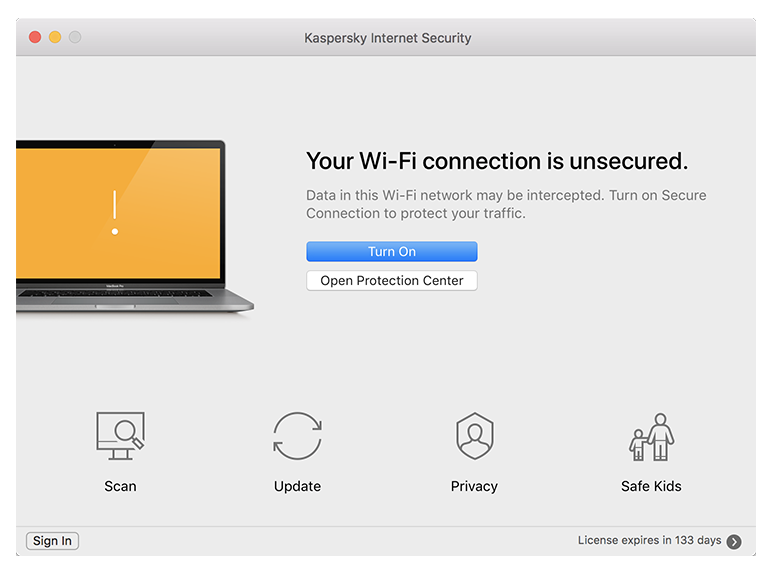 Kaspersky Internet Security for Mac content/en-us/images/b2c/product-screenshot/screen-KISMAC-03.png
