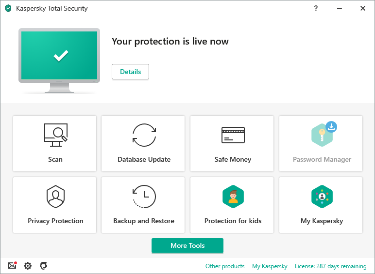 Kaspersky Total Security content/en-us/images/b2c/product-screenshot/screen-KTSMD-01.png