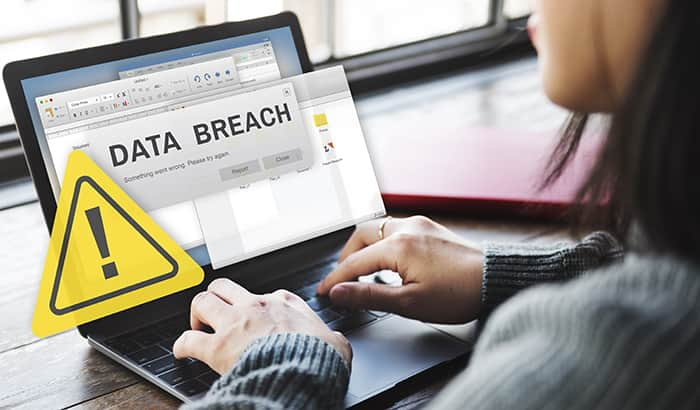 content/en-us/images/repository/isc/2017-images/Data-Breach.jpg
