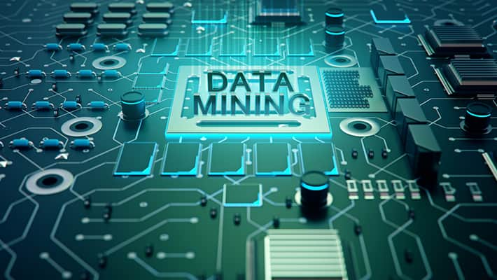 content/en-us/images/repository/isc/2017-images/KSY-54-What_is_data_mining_.jpg