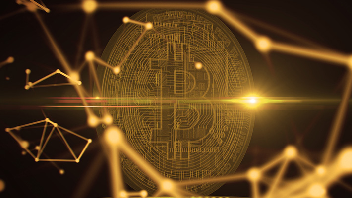 content/en-us/images/repository/isc/2017-images/ksy-05-what-is-bitcoin.jpg