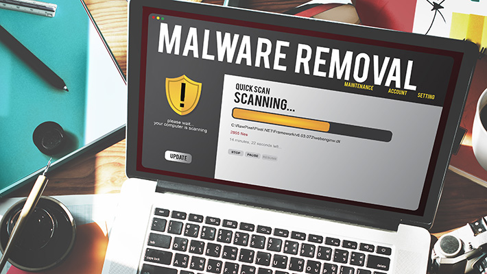 content/en-us/images/repository/isc/2017-images/ksy-24-how-to-remove-a-virus-or-malware-from-your-pc.jpg