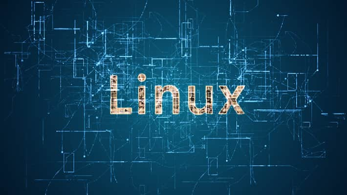 content/en-us/images/repository/isc/2017-images/linux.jpg