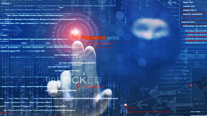 What are Biometrics? | Pros and Cons of Biometrics | Kaspersky