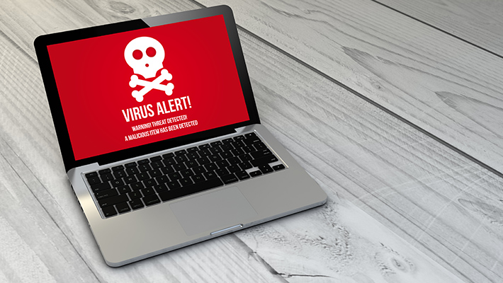 Stealth Virus Definition and Prevention | Kaspersky