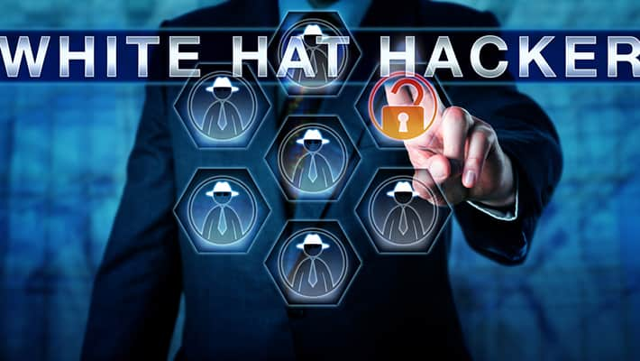 content/en-us/images/repository/isc/2017-images/white-hate-hacker.jpg