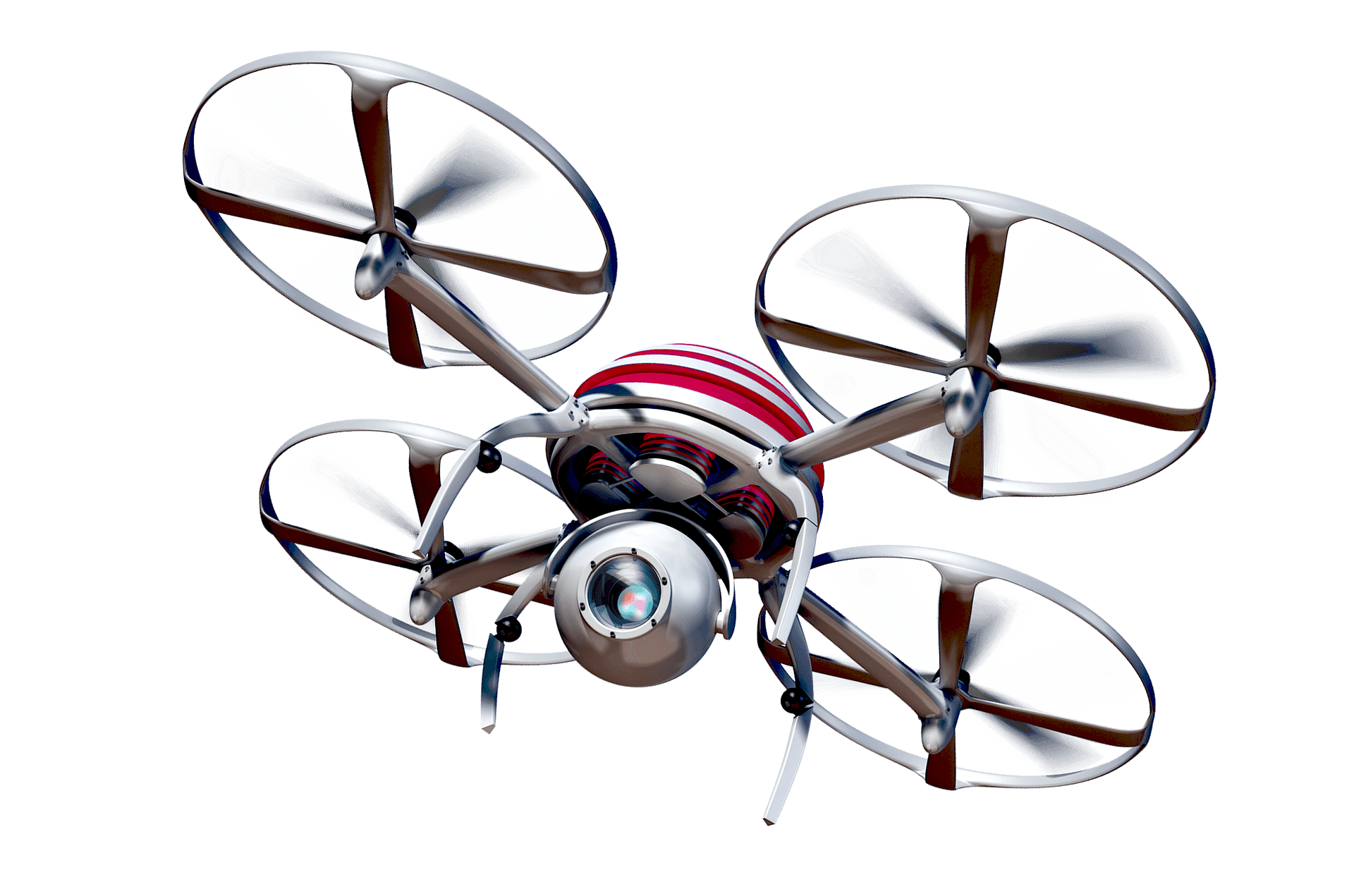 content/en-us/images/repository/isc/2020/a-spy-drone-with-large-camera-lens.png