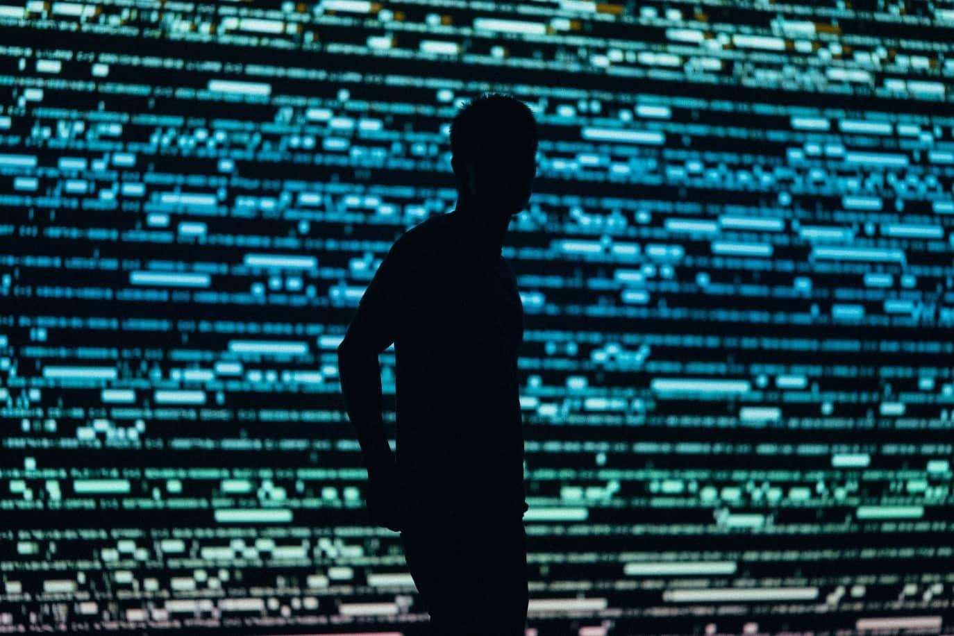 dark web dangers and threats