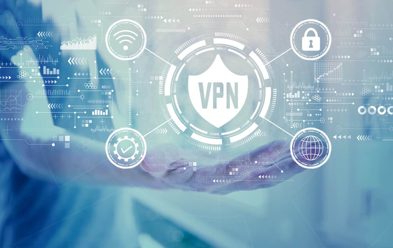content/en-us/images/repository/isc/2020/what-is-a-vpn.jpg