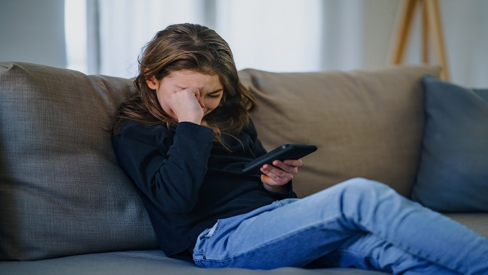 content/en-us/images/repository/isc/2021/cyberbullying.jpg