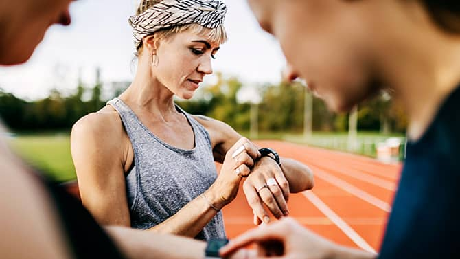 content/en-us/images/repository/isc/2021/fitness-tracker-privacy-1.jpg