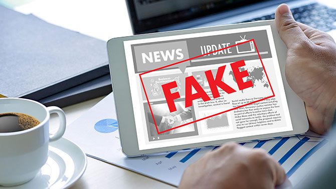 content/en-us/images/repository/isc/2021/how-to-identify-fake-news-1.jpg