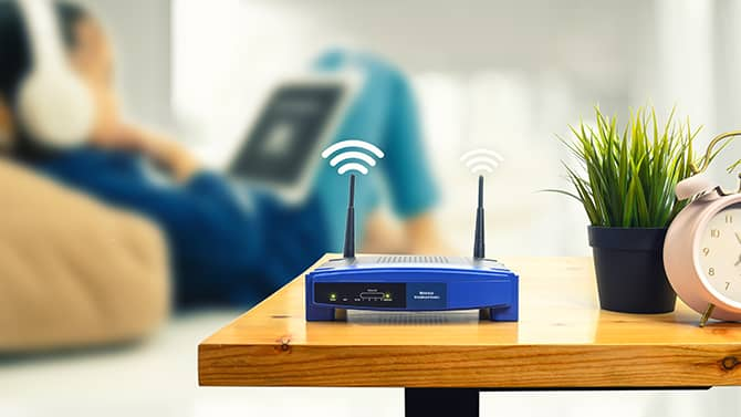 content/en-us/images/repository/isc/2021/how-to-set-up-a-secure-home-network-1.jpg