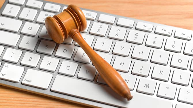 content/en-us/images/repository/isc/2021/internet-laws-1.jpg