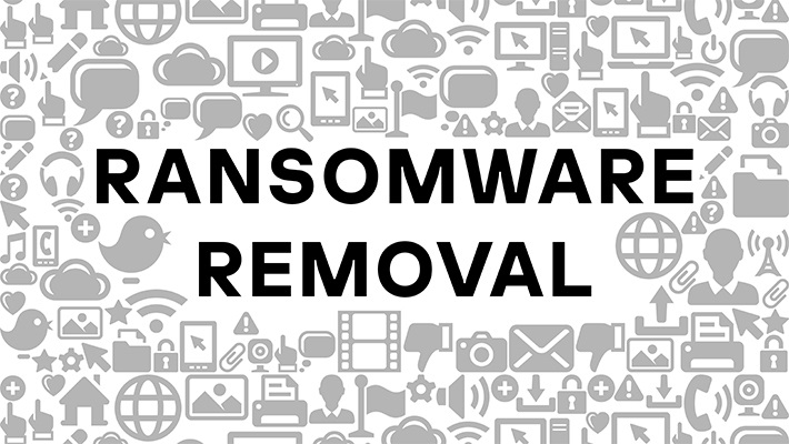content/en-us/images/repository/isc/2021/ransomware-removal.jpg