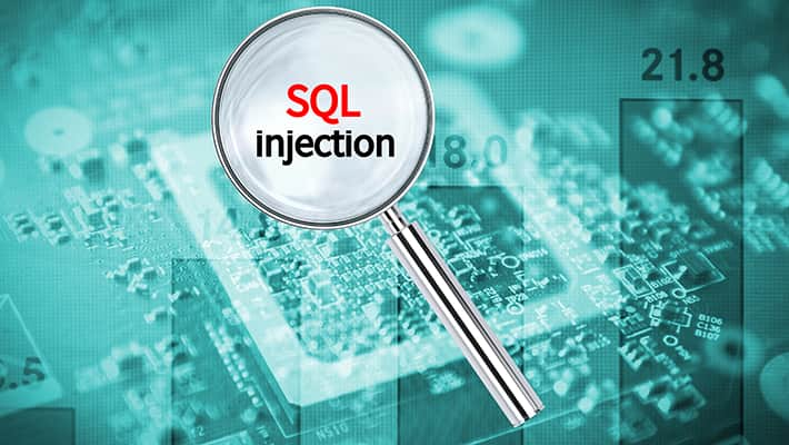 content/en-us/images/repository/isc/42-SQL.jpg