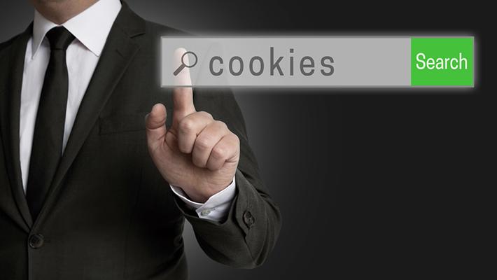 content/en-us/images/repository/isc/43-cookies.jpg