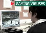 content/en-us/images/repository/isc/Computer-viruses-gaming.jpg