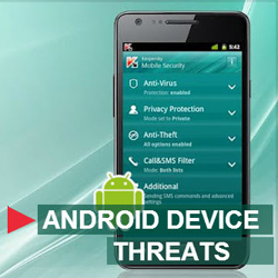 content/en-us/images/repository/isc/android-device-security-threats.jpg