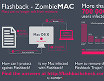 content/en-us/images/repository/isc/infographics-zombie-mac-thumbnail.jpg