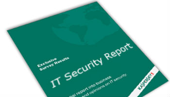 content/en-us/images/repository/isc/information-technology-threats-report-LP.jpg