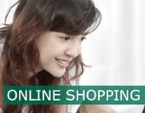content/en-us/images/repository/isc/online-shopping-safe-tips-thumbnail.jpg