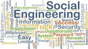 What is Social Engineering? | Definition | Kaspersky