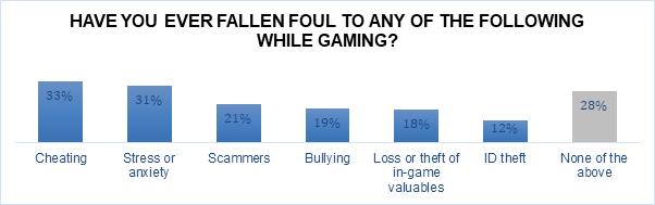 Gamingimage.png