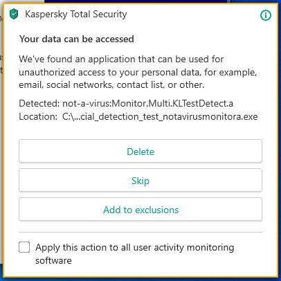 kaspersky-enhances-privacy-protection-for-pc-users-with-new-features.jpg
