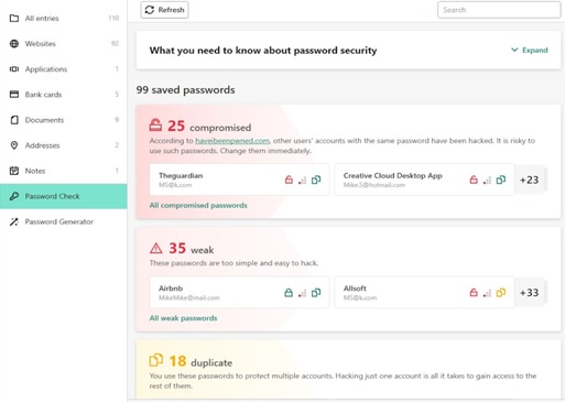 new-kaspersky-password-manager-focus-on-convenience-and-enhanced-password-control-3.jpg