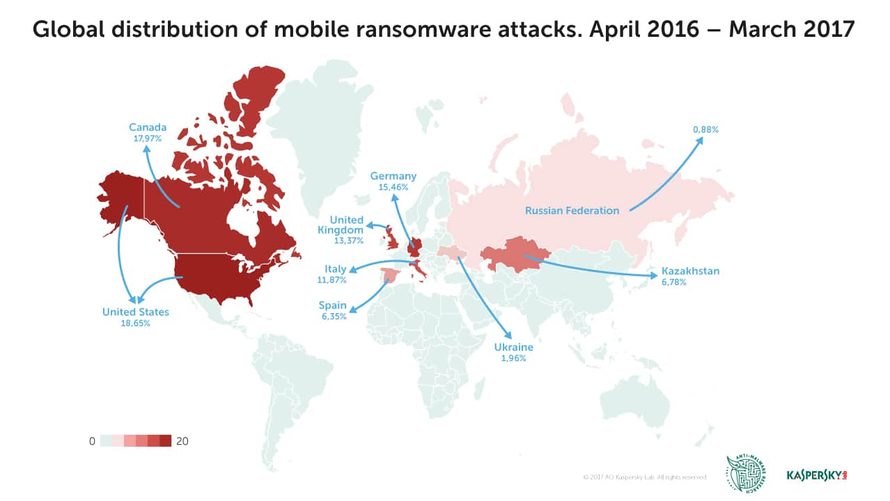 mobile-ransomware-an-evolving-threat
