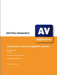 content/en-us/images/repository/smb/AV-Comparatives-Comparison-of-cloud-management-consoles.png