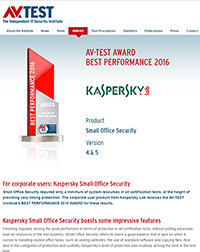 content/en-us/images/repository/smb/AV-TEST-BEST-PERFORMANCE-2016-AWARD-sos.png