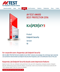 content/en-us/images/repository/smb/AV-TEST-BEST-PROTECTION-2016-AWARD-es.png