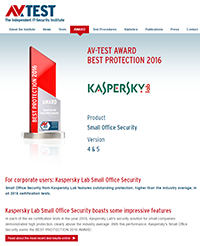 content/en-us/images/repository/smb/AV-TEST-BEST-PROTECTION-2016-AWARD-sos.png