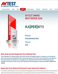 content/en-us/images/repository/smb/AV-TEST-BEST-REPAIR-2016-AWARD.png
