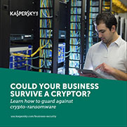 content/en-us/images/repository/smb/could-your-biz-survive-cryptor.jpg