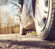 content/en-us/images/repository/smb/hankook-tire-gets-a-grip-on-it-security.jpg