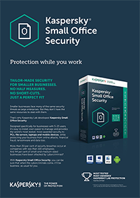 content/en-us/images/repository/smb/kaspersky-small-office-security-datasheet.png