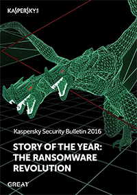 content/en-us/images/repository/smb/kaspersky-story-of-the-year-ransomware-revolution.png