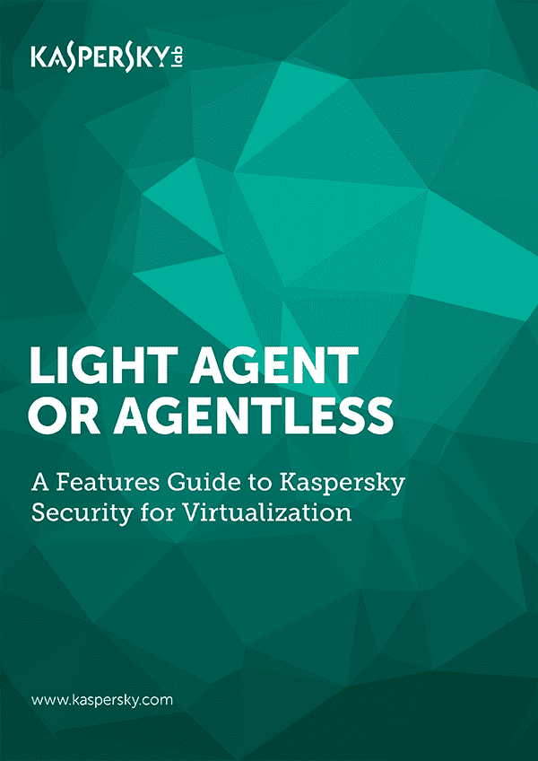 content/en-us/images/repository/smb/kaspersky-virtualization-security-features-guide.png