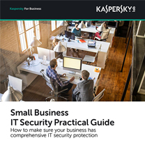 content/en-us/images/repository/smb/small-business-practical-guide-ebook.jpg