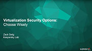 content/en-us/images/repository/smb/virtualization-security-options.jpg